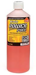 HPI Powerfuel 20%